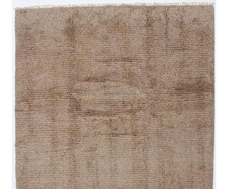 tapis berbere beige