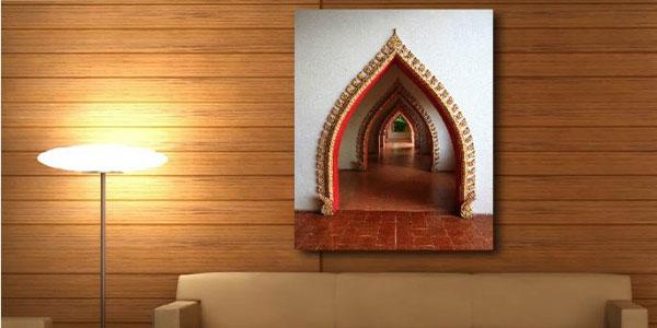 tableau oriental vente toile orientale tableau marocain pas cher. Black Bedroom Furniture Sets. Home Design Ideas