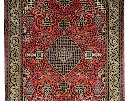 tapis iranien vente tapis d 39 iran classique et moderne pas cher. Black Bedroom Furniture Sets. Home Design Ideas