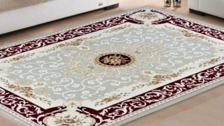 Tapis turc: vente tapis turque kilim moderne et fait main ...