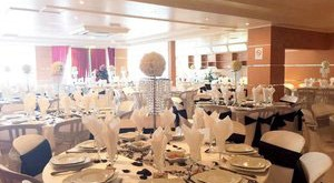 salle de mariage bobigny mermoz