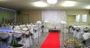 Salle De Mariage Location D Une Salle De Mariage Oriental Pas Cher