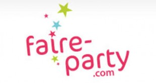 faire-party-castelnau-le-lez