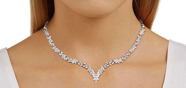choix bijoux mariage