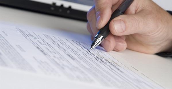 assurance annulation mariage