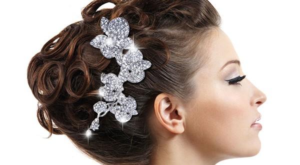 quels bijoux porter le jour de son mariage