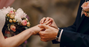 organisation mariage oriental paris
