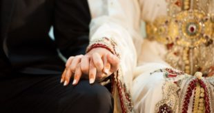 mariage-franco-marocain