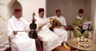 musique-mariage-marocain