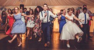 flashmob-mariage