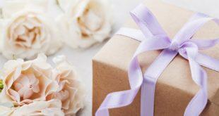 idees-cadeau-mariage