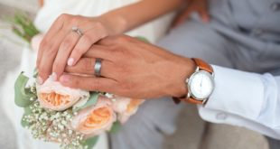 mariage-mixte