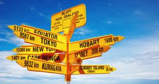 voyage halal