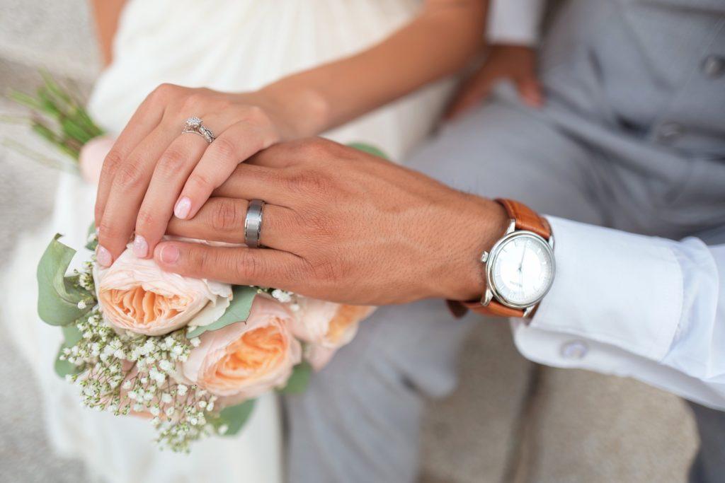 50-ans-de-mariage-noces-or