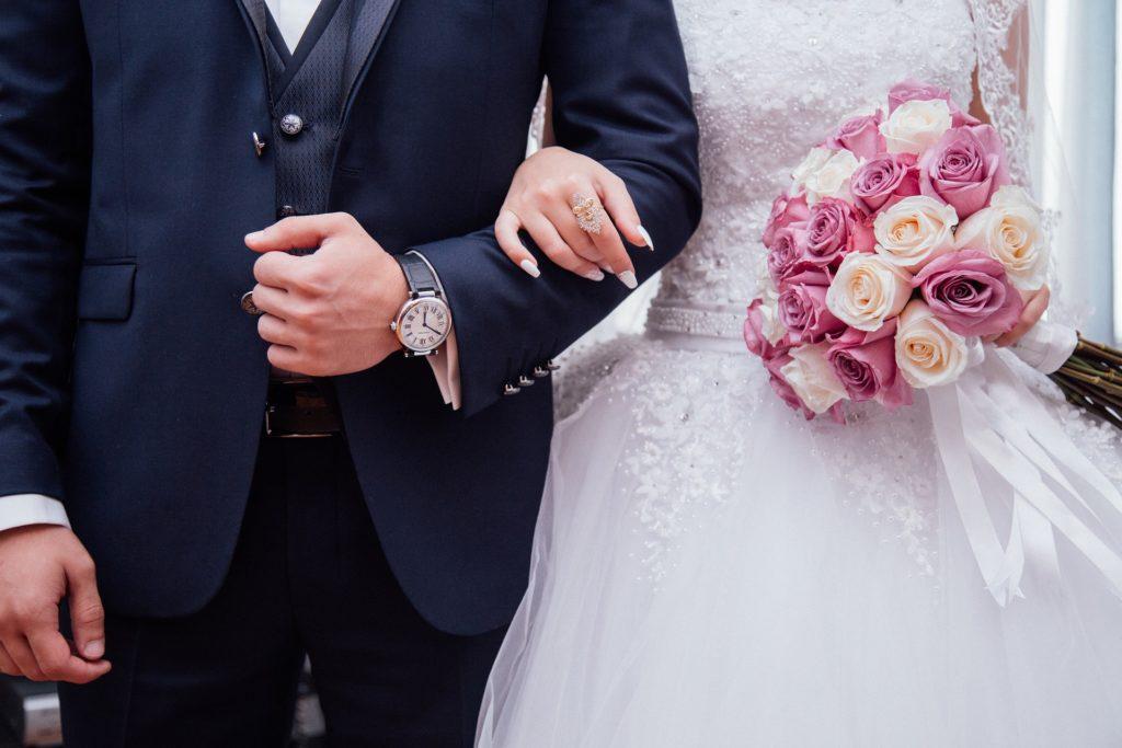 60-ans-de-mariage-noces-diamant