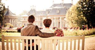 annversaire-mariage