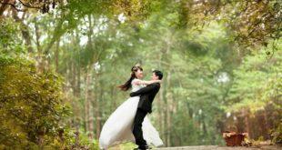 tendance-deco-mariage