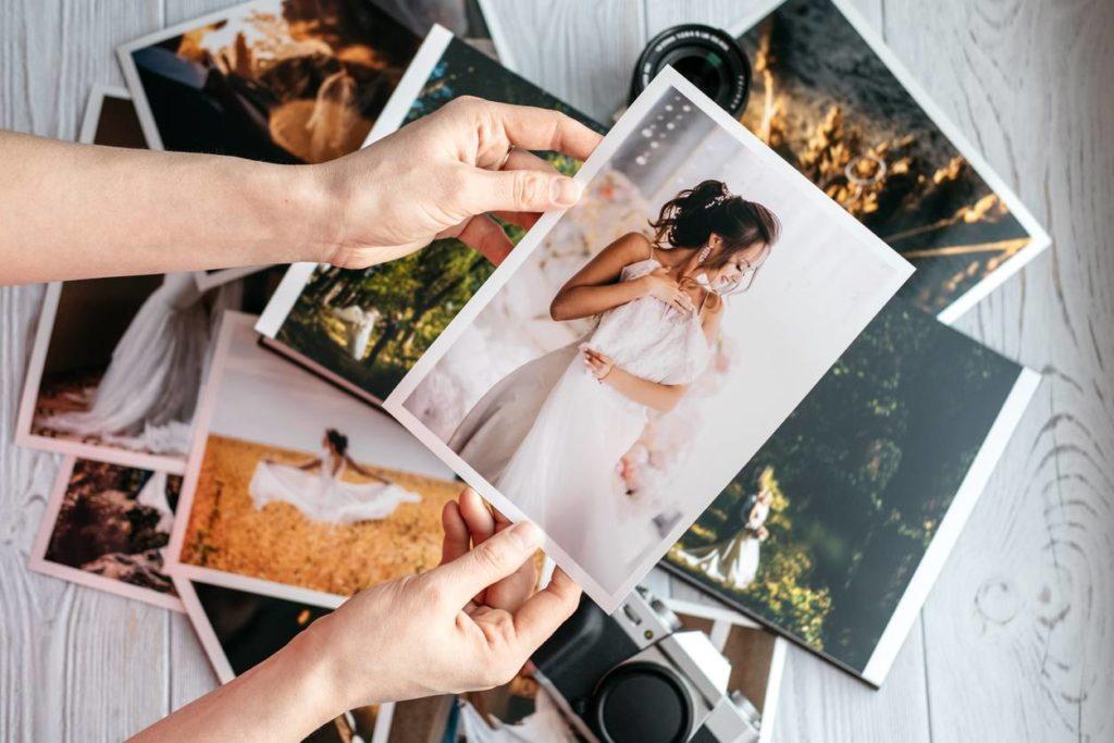 faire-un-album-photo-mariage