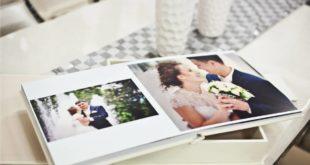 livre-photo-mariage