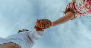 dsicours-temoin-mariage-emouvant