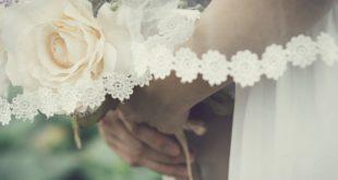 jeu-des-adjectifs-mariage